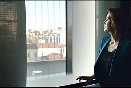 Премьера клипа «Схожу с ума»